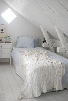 white, bedroom, interior design, style