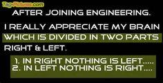 math quotes   Math Quotes Funny Comics Laughing - Doblelol.com