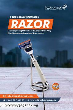 #Razor #Gillette_Fusion #Razor #men #beard Men Shaving, Shaving Set, Shaving Razor, Razor Stand, Gillette Fusion, Men Beard, Grooming Kit, Blade, Llamas