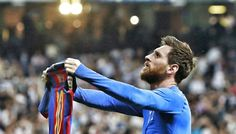 The BEST soccer player eVer Lionel Anders Messi