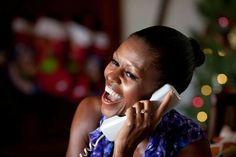 O fim de semana se aproxima e com ele vem nossa costumeira indicação de uma boa playlist no Spoty. Neste fim de semana marcado pelo Dia da Consciência Negra, fazemos questão de destacar seleção musical pela Primeira-dama dos Estados Unidos, Michelle Obama.