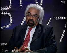 Your Call with Sam Pitroda   http://www.ndtv.com/video/player/your-call/your-call-with-sam-pitroda/235506