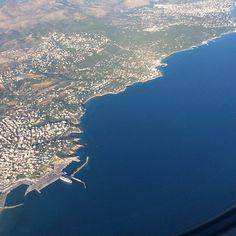 spetike54 Rafina #greece #gf_greece #athens #ageanairlines #insta_greece #ig_greece #igers #ikozoseg #mik #budapest #hungary http://instagram.com/p/hssPxYRcct/