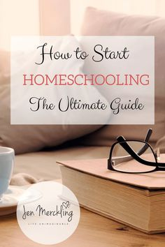 The Ultimate Guide to Start Homeschooling! Lists, Links, Tips, & Helpful Resources--packed with insight from a mom of 6 and 16 year homeschool veteran! Play Based Learning, Learning Through Play, Learning Activities, Kids Learning, Teaching Ideas, World History Teaching, World History Lessons, Teacher Education, Primary Education