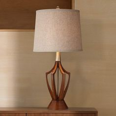 Industrious Modern Bedside Wood Table Lamps Wooden Base For Living Room Bedroom Home Decor Study Small Desk Lamp Luminaria Lamparas Fixing Prices According To Quality Of Products Lights & Lighting