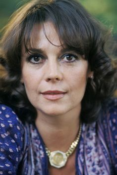 """gsv107: """" Natalie Wood posts never seem to get a lot of re-blogging and """"likes"""" ,I'm thinking its most likely due to the continual postings of the same images over and over again. So here's a bunch of..."""