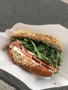#bagel #bagelrecipe #vienna #viennaaustria #foodinspiration  #breakfast #breakfastideas #bagelbites #breakfastbars Bagel Bites, Bagel Recipe, Breakfast Bars, Vienna Austria, Bagels, Budapest, Food Inspiration, Photo And Video, Instagram