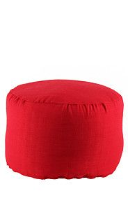 Our tweedle weave pouffe is a perfect addition to any room setting. Filled with recycled polystyrene beads, this pouffe provides comfort with ease of mobil Mr Price Home, Living Room Cushions, Home Decor Shops, Scatter Cushions, Simple House, Cushion Covers, Living Spaces, Ottoman, Weaving