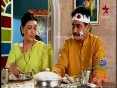 Ek Ghar Banaunga - 1st November 2013 - Full Episode - Video Zindoro http://www.zindoro.com/video/2013/11/01/ek-ghar-banaunga-1st-november-2013-full-episode/