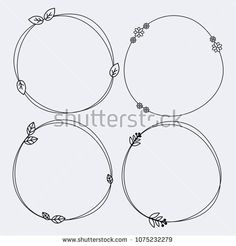 abstract,art,background,banner,black,border,branch,card,circle,cute,decor,decoration,decorative,design,doodle,drawn,element,floral,flower,frame,greeting,hand,heart,holiday,illustration,invitation,isolated,laurel,leaf,lines,minimalist,nature,ornament,ornate,retro,ring,round,set,simple,sketch,swirl,vector,vintage,wedding,white,wreath