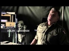 WATCH: War Pigs Trailer 2015 - https://www.warhistoryonline.com/war-articles/watch-war-pigs-trailer-2015.html