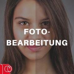 Einsteiger- und Profitipps zur Bearbeitung von Bildern, ausserdem haben wir kostenlose Bildbearbeitungsprogramme getestet und zeigen nützliche Photoshop Tutorials. Schau auch hier vorbei: https://www.fotos-fuers-leben.ch/inspire/fotobearbeitung/
