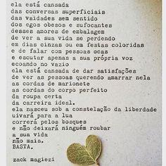 "15.4k Likes, 741 Comments - 🌜✨Yasmin Brunet ✨🌛 (@yasminbrunet1) on Instagram: ""Ela nasceu sob a constelação da liberdade 💓 #notassobreela"""