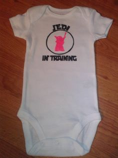 27 Onesies Your Baby Needs This Holiday Season Festivus Babies