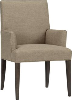Kitchen Table Chair Option 1 (Will also work as Dining Room Chair Option)