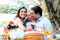 #ensaios #kids #cute #baby #family #danielajustus #daniela #justus #photography #fotografia #familia #criança #picnic #outdoor