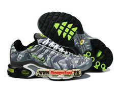 quality design 04325 59bb6 NIKE AIR MAX TN TUNED REQUIN 2014 - CHAUSSURES NIKE BASKETS PAS CHER POUR  HOMME