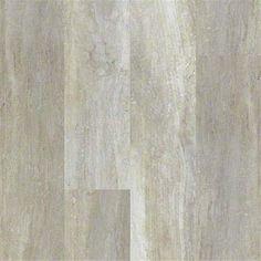Shaw Floorte Pro Endura Plus Waterproof Luxury Vinyl Plank x Alabaster Oak 117 Laminate Hardwood Flooring, Vinyl Plank Flooring, Grey Flooring, Carpet Flooring, Luxury Vinyl Flooring, Luxury Vinyl Tile, Luxury Vinyl Plank, Flooring Store, Waterproof Flooring