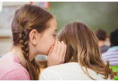 Šťastie v školách: Ako dosiahnuť, aby sa spolužiaci mali medzi sebou radi Couples, Couple Photos, Couple Shots, Romantic Couples, Couple, Couple Pics