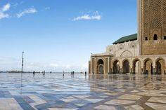 #Casablanca #Marokko #Kreuzfahrt #Urlaub #cruise #oriental #Orient #Reise #Kreuzfahrtberater #morocco