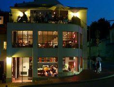 Schmeckhaus - Biorestaurant & Café in Freising // sehr gutes vegetarisch & veganes Angebot