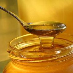 Como fazer uma máscara de mel e açúcar - 7 passos