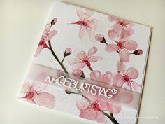 KirschblütenBOX