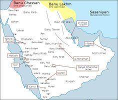 middle eastern prophets timeline images - Google Search