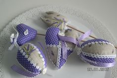 Baby Shoes, Kids, Handmade, Clothes, Fashion, Young Children, Outfits, Moda, Boys