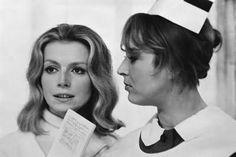 Doktor Ewa [1970]