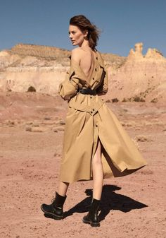 Porter Magazine Summer 2018 Amanda Murphy by Alexandra Nata - Fashion Editorials Vogue Photography, Editorial Photography, Female Photography, Photography Lighting, Fashion Shoot, Editorial Fashion, Women's Fashion, Fashion Tips, Amanda Murphy