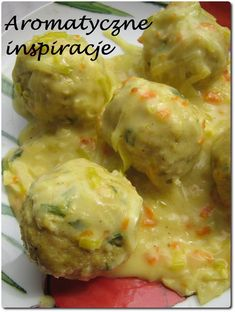 Potato Salad, Dinner Recipes, Eggs, Potatoes, Meat, Chicken, Breakfast, Ethnic Recipes, Recipe Ideas