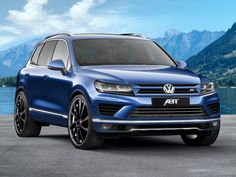 The 2016 Volkswagen Touareg is the featured model. The 2016 Volkswagen Touareg Wallpaper image is added in the car pictures category by the author on Jul Volkswagen Transporter, Touareg Tdi, Vw Modelle, Suv 4x4, Headlight Covers, Best Gas Mileage, Buick Gmc, Audi Q7, Car Tuning