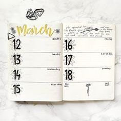this has been a long Monday for me how has yours been? . . . . . . . . #journaling #creativeplanning #bulletjournal #bulletjournallove #bujo #creativejournaling #bujolove #plannercommunity #journallove #bulletjournaljunkies #mybujo #bujoinspire #weeklyspread #march #march2018 #flowers #floral #showmeyourplanner #plannerd #bujojunkies #planneradict #leuchtturm1917 #thingsbynina