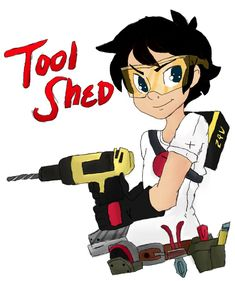 """Toolshed got what you need! Kyle South Park, Stan Marsh, Park Art, Bud, Anime, Cartoon Movies, Anime Music, Animation, Gem"