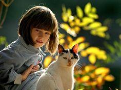 Photographer: Jevtic Budimir -