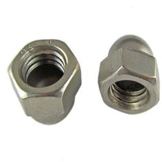 50 Best Dome Cap Nut images in 2018 | Fasteners, Reuse