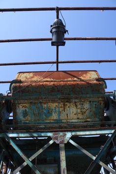 Historische Bauelemente Marwitz historische bauelemente marwitz originalgre deko historische