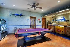 Scottsdale Homes For Sale. www.arizonasrealty.com #jefffisherrealtor #scottsdalehomesforsale #arizonasrealty
