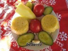 Sajt házilag –  tényleg nagyon finom és egyszerű Avocado, Fruit, Recipes, Food, Gastronomia, Mascarpone, Yogurt, Lawyer, Recipies