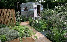 Chelsea Flower Show 2012_ the 16 show gardens - Telegraph-1