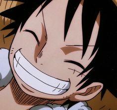 One Piece Comic, One Piece Gif, Anime One Piece, One Piece Luffy, Naruto Shippuden Anime, Itachi Uchiha, Top Anime Series, One Piece Wallpaper Iphone, One Piece Tattoos