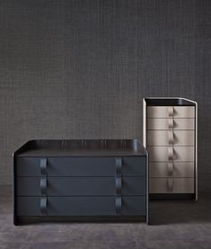 Side boards | Storage-Shelving | Gentleman | Flou | Carlo. Check it out on Architonic