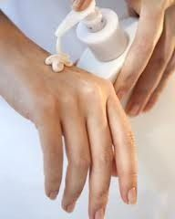 Chapped Hands Treatment Measures