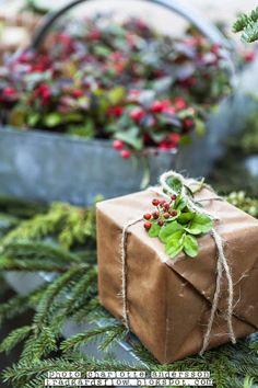 Trädgårdsflow: adventsöppet i garden flow shop Christmas Wrapping, Christmas 2017, Country Christmas, Merry Christmas, Christmas Ideas, Flow Shop, Misfit Toys, Holiday Fun, Holiday Decor