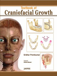 Textbook of complete denture prosthodontics pdf prosthodontics find this pin and more on jaypee brothers books by adriana rainbow fandeluxe Gallery