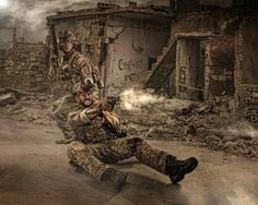 Veteran owned, Arizona based studio specializing in tactical and commercial photography. Military Gear, Military Police, Military History, Iraqi Military, Military Drawings, Military Special Forces, Military Pictures, Special Ops, Modern Warfare