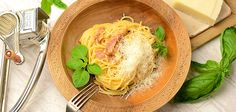 Reseptit - Page 6 of 29 - Reseptitaivas Pasta Carbonara, Great Recipes, Food And Drink, Tasty, Breakfast, Morning Coffee