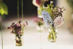 Casamentos Reais | Constance Zahn - Blog de casamento para noivas antenadas. - Part 83