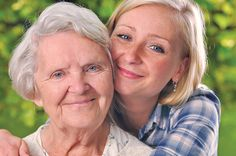 #AnnArbor #SeniorCare Tip: Signs Your #Aging Loved One Needs Help. For more articles and information about #seniorsafety and #seniorhealth, visit http://www.rightathome.net/washtenaw/blog/.